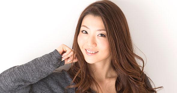 Yumiko Tochika-イメージ4