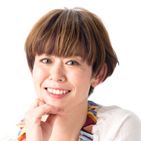 Momo_Kaneko_index