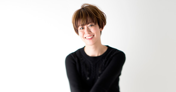 Momo Kaneko-イメージ1
