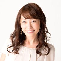 fujimoto_index