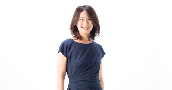 Fumi Ikeyama-イメージ3