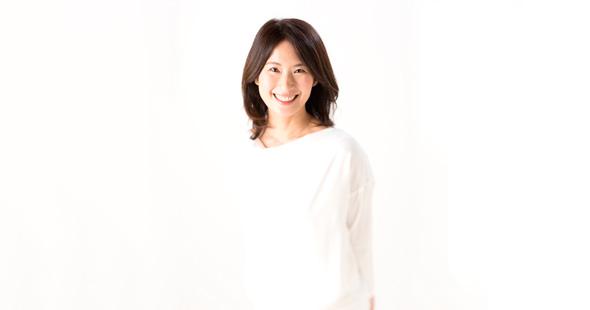 Fumi Ikeyama-イメージ1