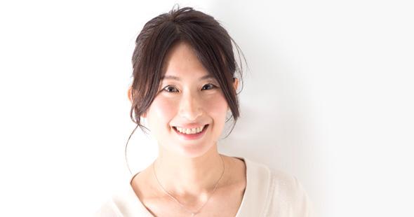 Fumi Ikeyama-イメージ4