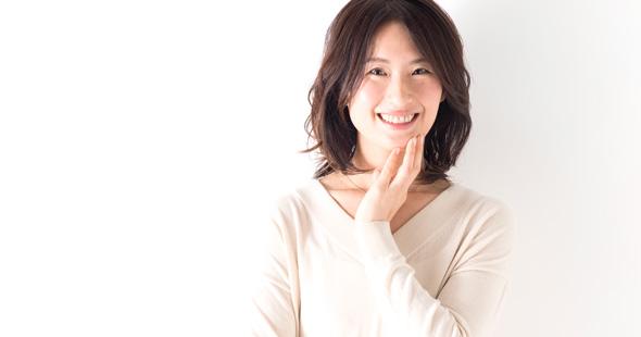 Fumi Ikeyama-イメージ2