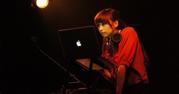 DJ HERI-イメージ3