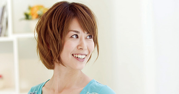 Momo Kaneko-イメージ3