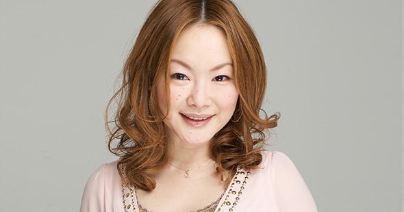 Sachiko Ode-イメージ1
