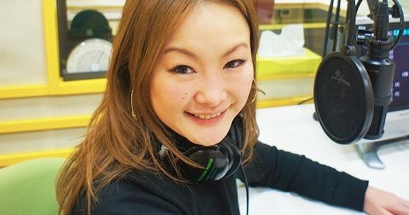 Sachiko Ode-イメージ2
