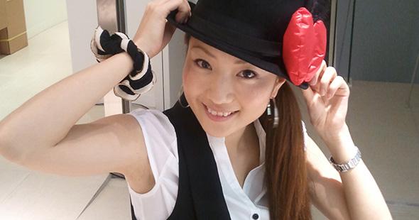 Yumiko Tochika-イメージ3