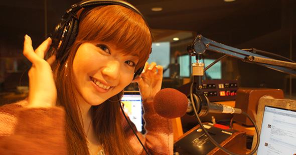 Yumiko Tochika-イメージ2