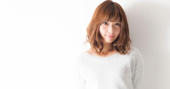 Yuka Hanaue-イメージ3