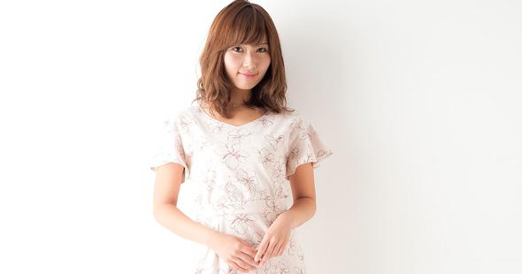 Yuka Hanaue-イメージ4