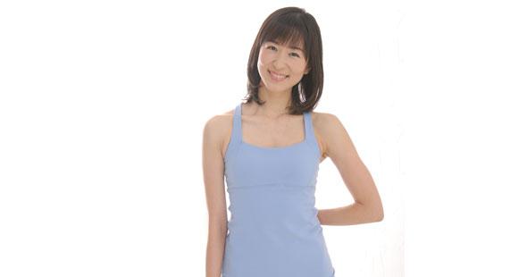 Maiko Ishii-イメージ3