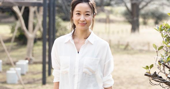 Maiko Ishii-イメージ2