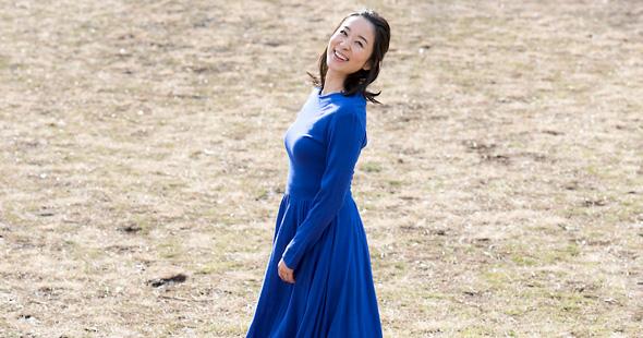 Maiko Ishii-イメージ4