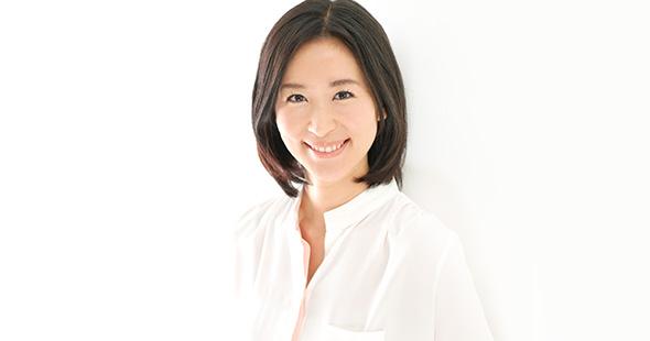 Maiko Ishii-イメージ1