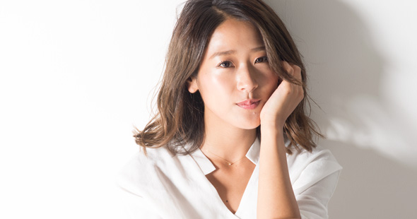 Tomoko Ueno-イメージ1