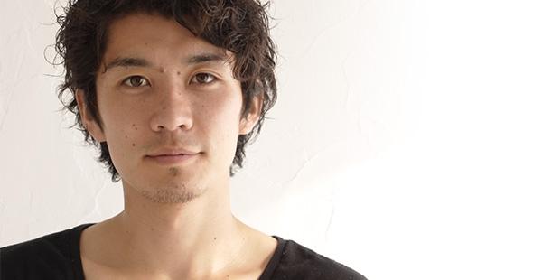 Taiki Yamanaka-イメージ1