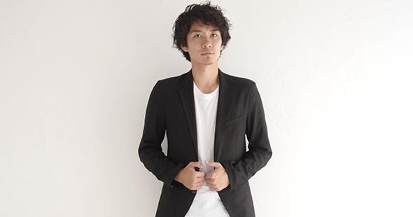 Taiki Yamanaka-イメージ2