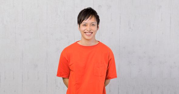 Shunichiro Ishikawa-イメージ2