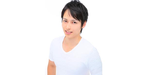 Shunichiro Ishikawa-イメージ1